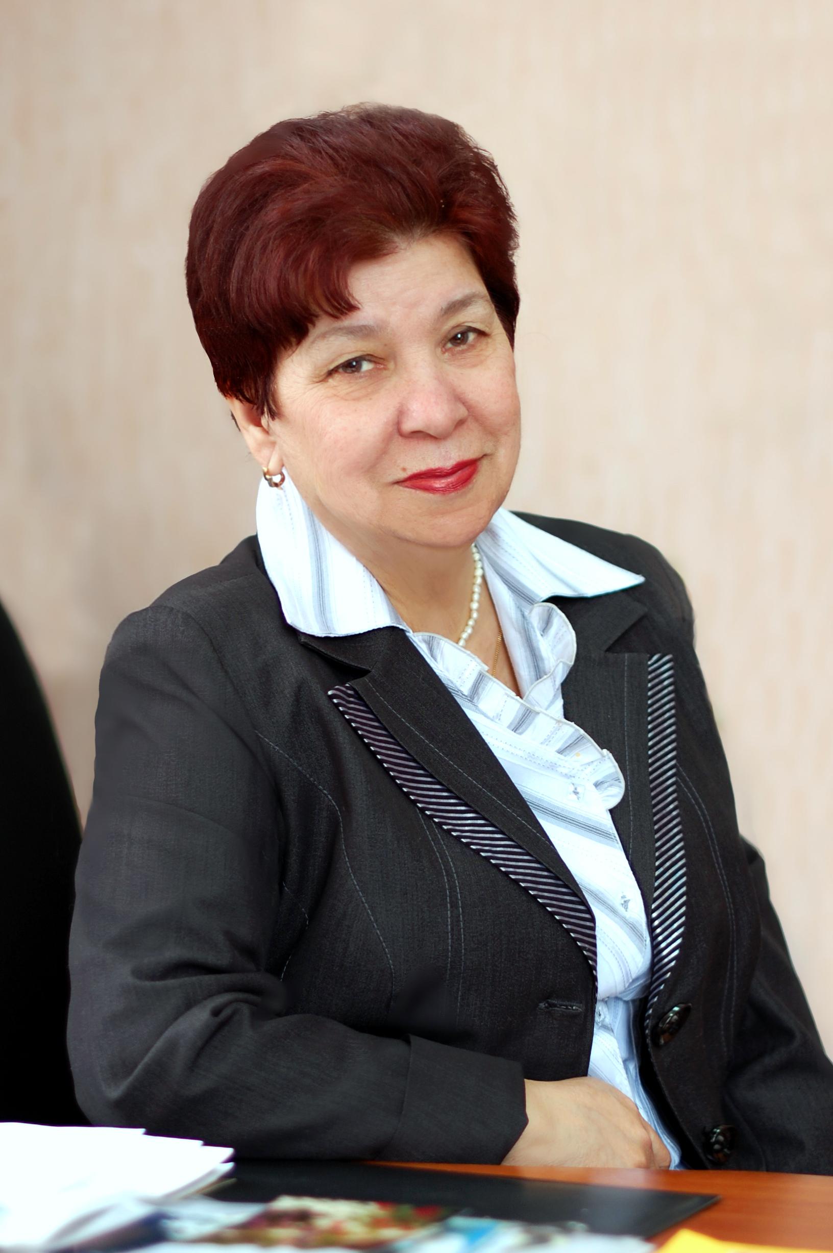 Bukanova