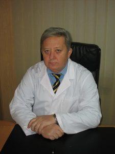 Churilov_otdel_800_600